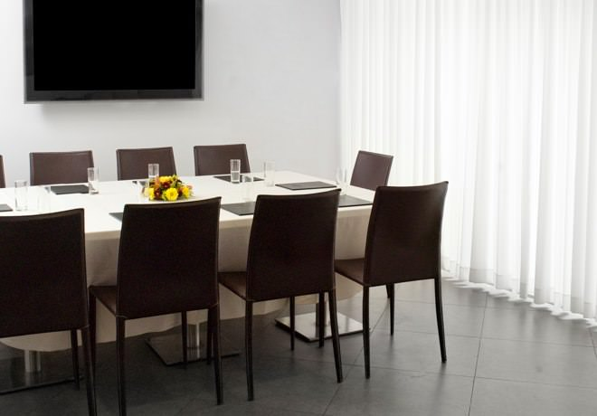 Montefiore Hotel - Conference Room