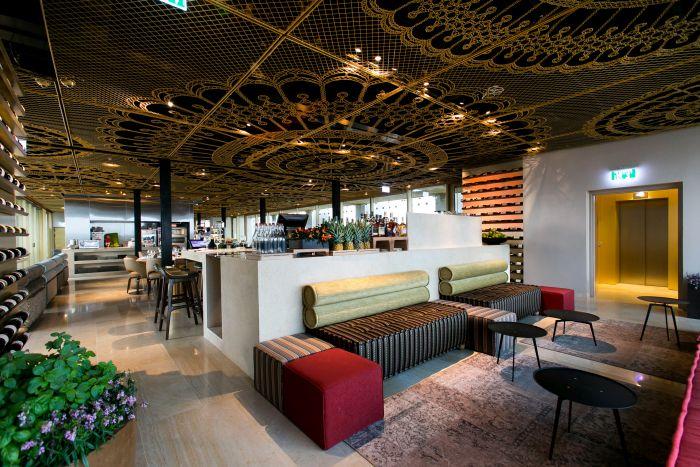 herbert samuel hotel jerusalem jerusalem hotel association. Black Bedroom Furniture Sets. Home Design Ideas