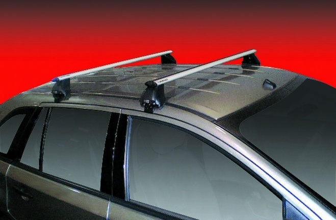 OF-115 - Roof Rack