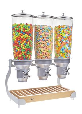 candy dispenser d30 idm dispensers candy dispensers. Black Bedroom Furniture Sets. Home Design Ideas