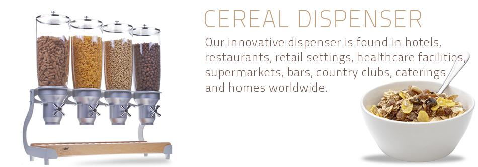 hcd 304c idm dispensers candy dispensers ceral. Black Bedroom Furniture Sets. Home Design Ideas