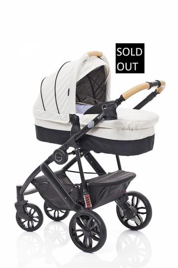 מפואר עגלת תינוק Tornaodo - אייה בייבי מוצרי תינוקות,עגלות תינוק, וטיולונים. PM-63