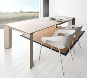 Exceptionnel Space Saving Tables