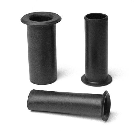 Telescopic Bushing MS 3420