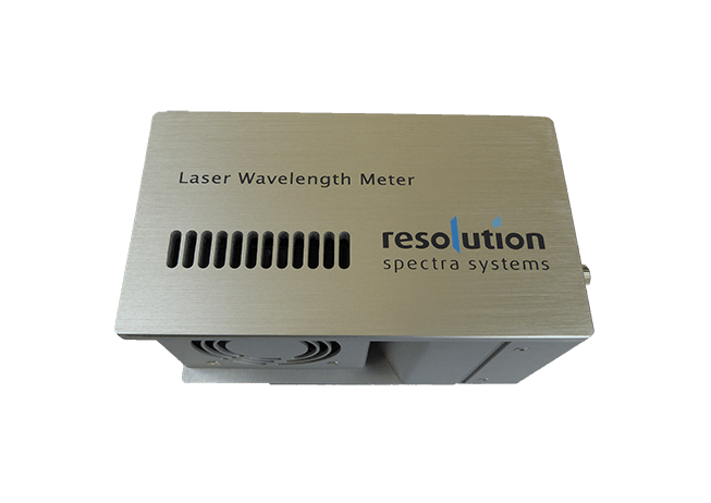 LW-10 WAVELENGTH METER