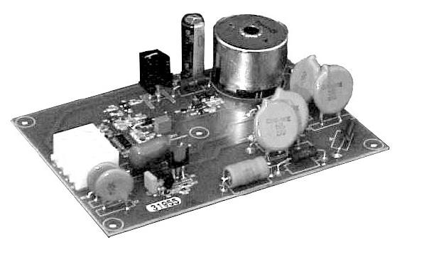 OEM Flash lamp Power Supply