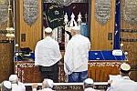 Jews in Ramla