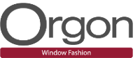 Orgon – Curtains and Shading for the Home