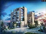 דירות למכירה בירושלים