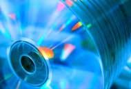 תיקון CD בתל אביב ובמרכז