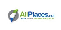 All Places