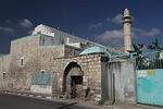 המסגד הגדול של רמלה
