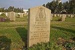 בית הקברות הבריטי