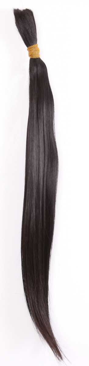 Extensions Types Hair Force