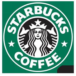 small_logo_sb.png