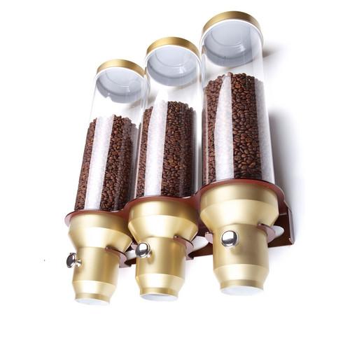 G30 Coffee Bean Dispenser Idm Dispensers Candy