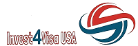 Investment Visa USA