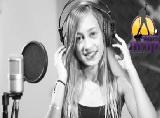 שיר בת מצווה - PRICE TAG