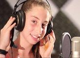 שיר בת מצווה-מילים מקוריות-רוצה בנות