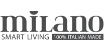 Milano Smart Living