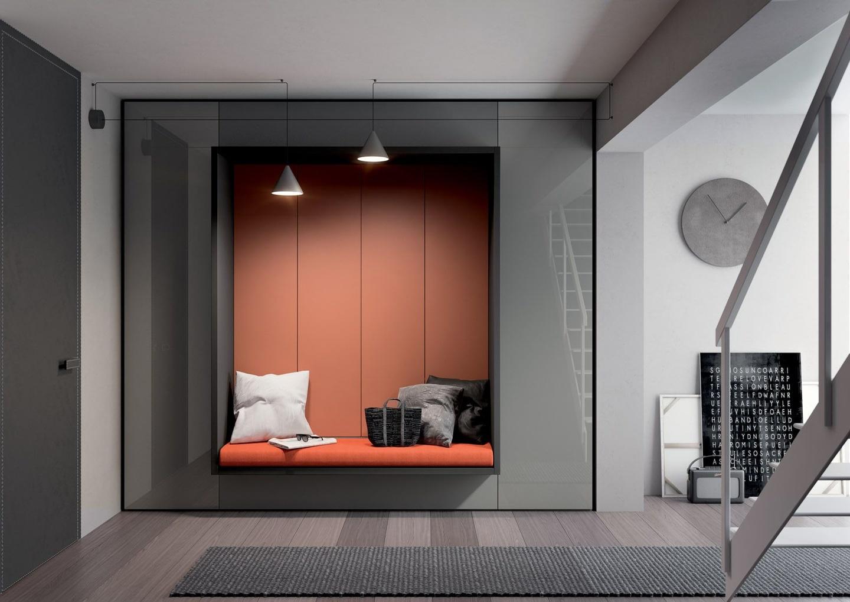 sofa wallbed high quality folding wall bed hidden murphy