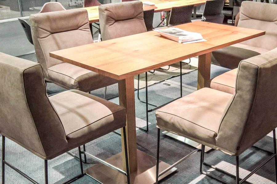 Awe Inspiring Milano Smart Living Space Saving Furnitures Inzonedesignstudio Interior Chair Design Inzonedesignstudiocom