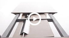 ACUTO Table - Milano Smart Living