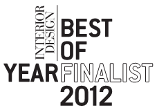 Bes Of Year Sealing Finalist
