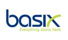מכתב תודה מ Basix
