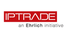 מכתב תודה מ Ip Trade