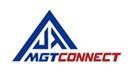 מכתב תודה מחברת MGT Connect
