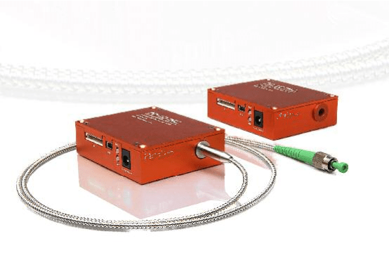 SLM Series  - Diode Lasers